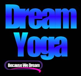 Dream Yoga, Dream Interpretation, Dream Analysis, 解夢